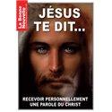 Revue : Jésus te dit ! en téléchargement