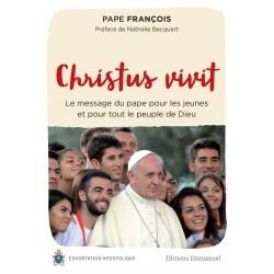 Christus Vivit - Il vit le Christ
