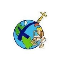 Evangélisez !