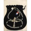 Chapelets et rosaire